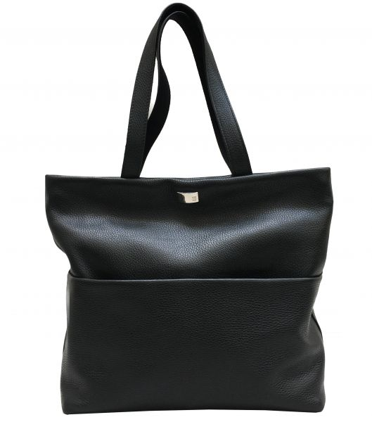 Basic CUT SHR 5 | Shopper DIN A4+